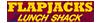 Flapjacks Restaurant